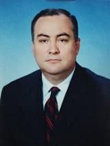 Kemal Sonay Brüksel yolcusu