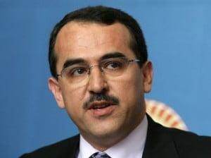 Sadullah Ergin Başbakan olsun!