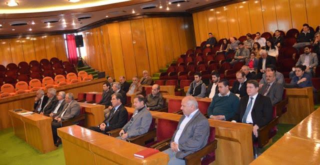 belediye deprem seminer (5)