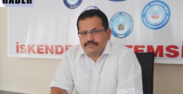 Ahmet Akça B