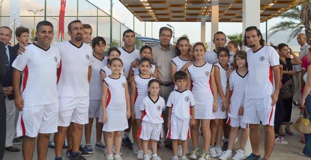 tenis turnuvası (3)