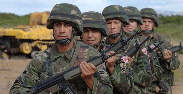 Askerlik Şubesinden Şubat-2017 Celp Dönemiyle İlgili Önemli Duyuru