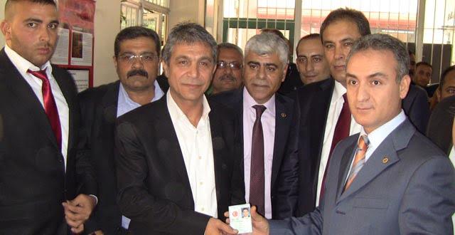 metin önde türk metal geçiş (7)