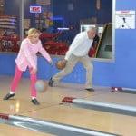 ikem bowling3