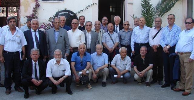 isk. lise 63-64 mezunları (23)