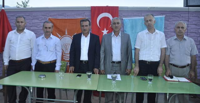 türk metal1