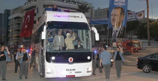 basbakan iftar21
