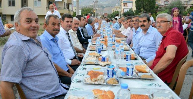belediye iftar2