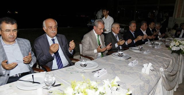 osb iftar 1