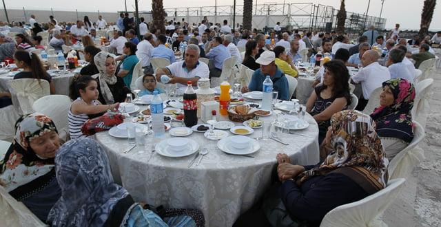 osb iftar (8)