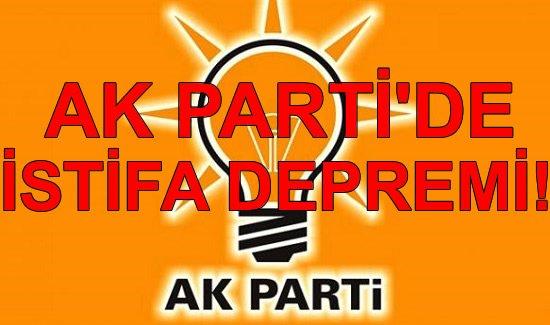 akpartiistifa
