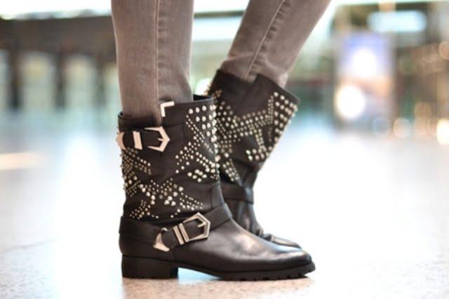 zara kadin ayakkabi modelleri