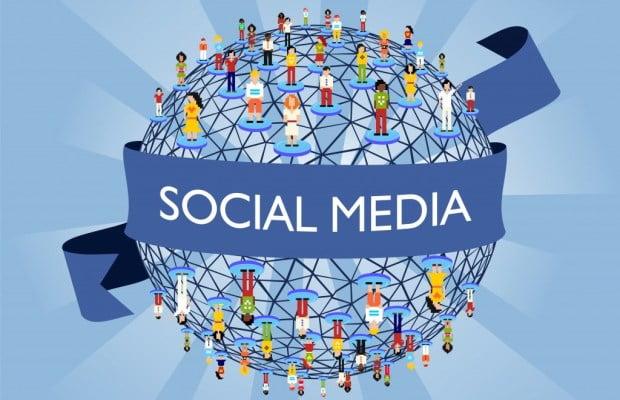 """Cumhurbaşkanlığı İletişim Başkanlığı, """"Sosyal Medya Kullanım Kılavuzu"""" Yayınladı"""