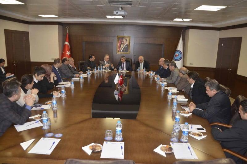AKP VEKİL İTSO ZİY (2)