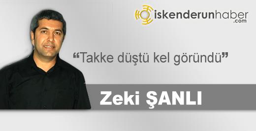 zeki_sanlı