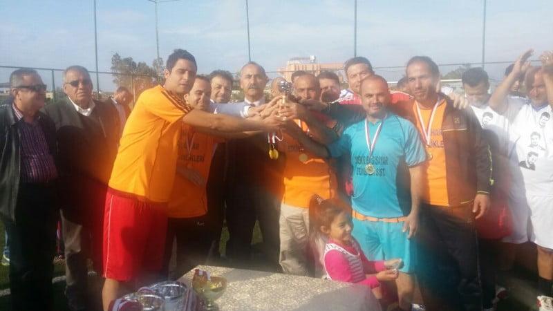 futbol turnuvası (1)