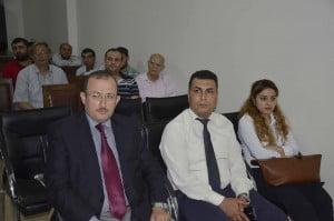 tümsiad üyelerine kredi destekleme semineri (2)
