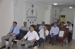 tümsiad üyelerine kredi destekleme semineri (4)