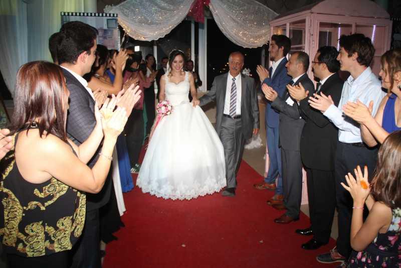 eren özçelik düğün (2)