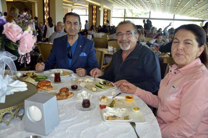samandaglılardan birliktelik yemeği (4)