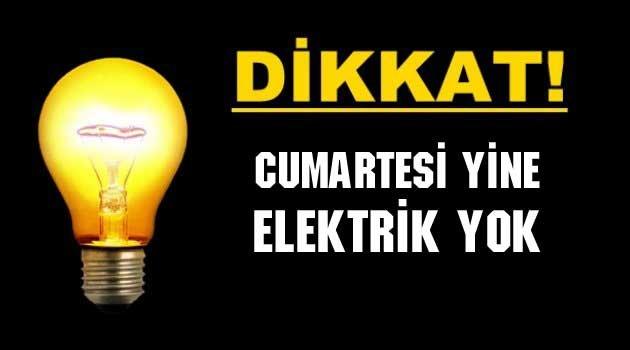 elektrik 3