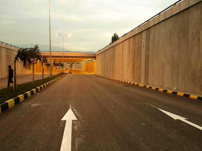 İskenderun Arsuz Köprülü Kavşağı (8)