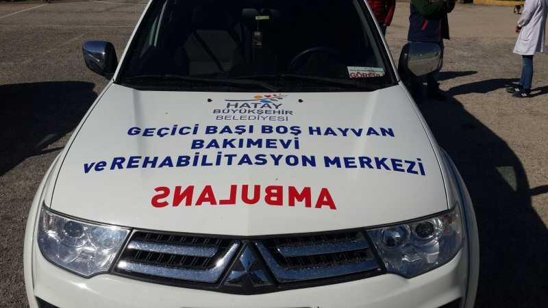 ambulans (3)