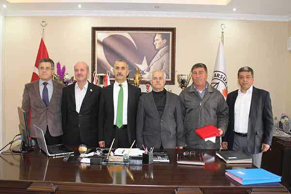 arsuz belediyesi (1)