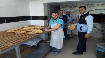ekmek (3)