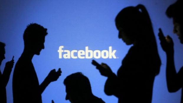 hatay'da kaç kişi facebook kullanıyor iskenderunhaber