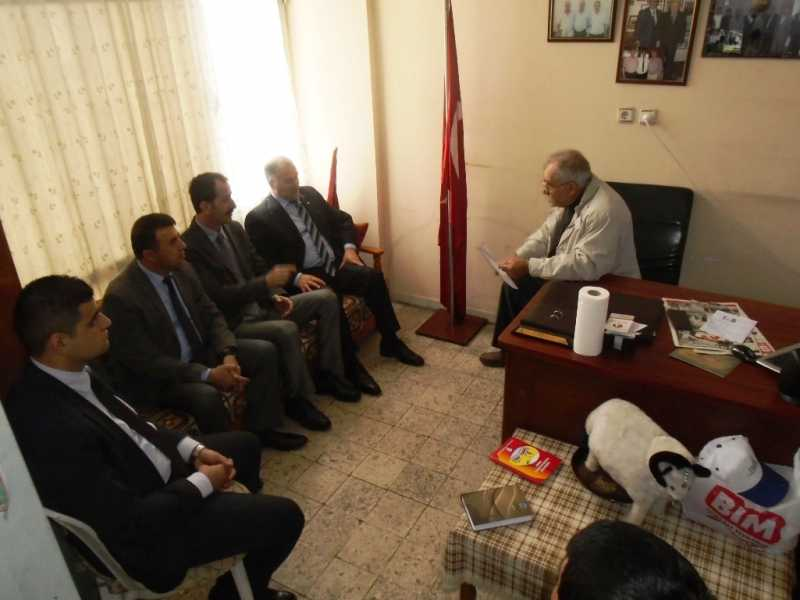 toplantı (1)