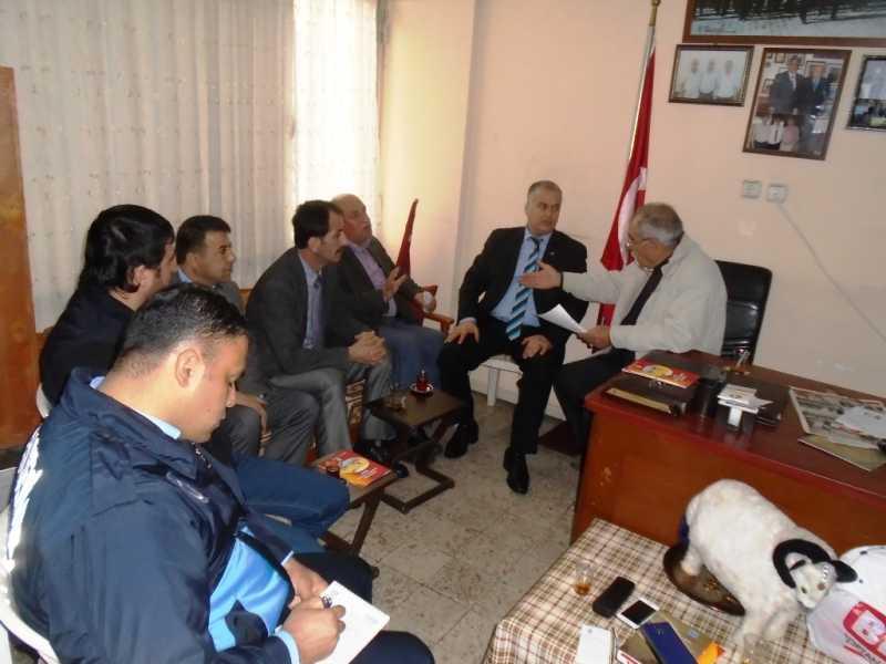 toplantı (3)