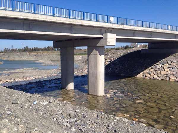 arsuz köprü (1)