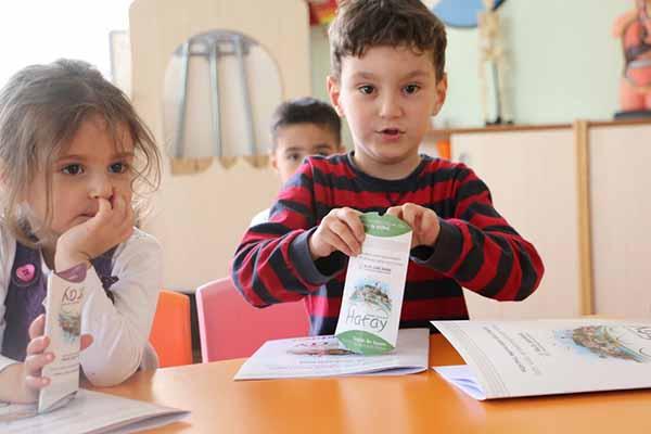 Dörtyol Anadolu İmam Hatip Lisesi  (2)
