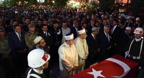 Muhammed Sait Çelik (1)