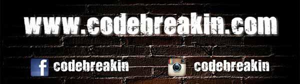 codebreakin (11)