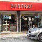 buroraf1