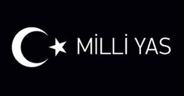 milli yas