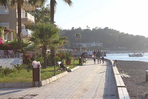 sahil yolu (2)
