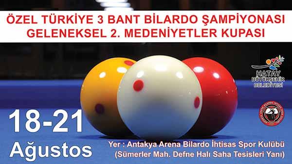 bilardo 2