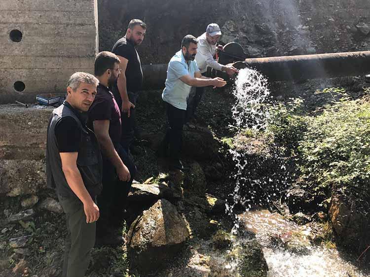 Hatay Büyükşehir Belediyesi Ve Hatsu'nun Ayıbı