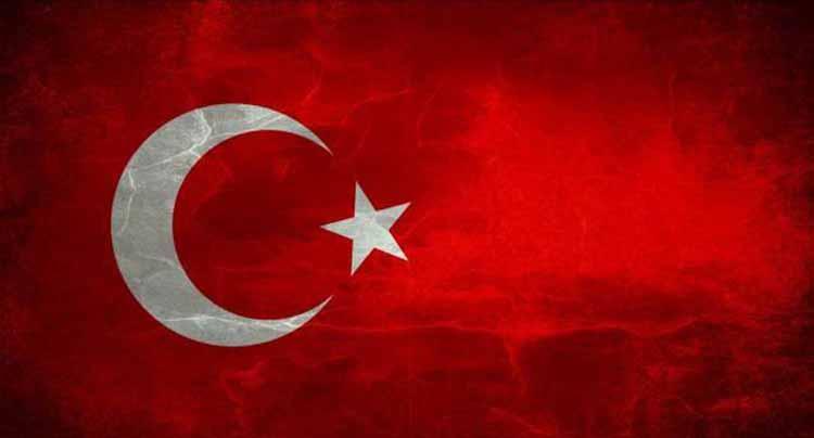 Hatay En Büyük Türk Bayrağına Kavuşuyor