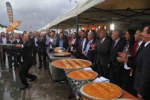 İstanbul'da 8. Hatay Günleri