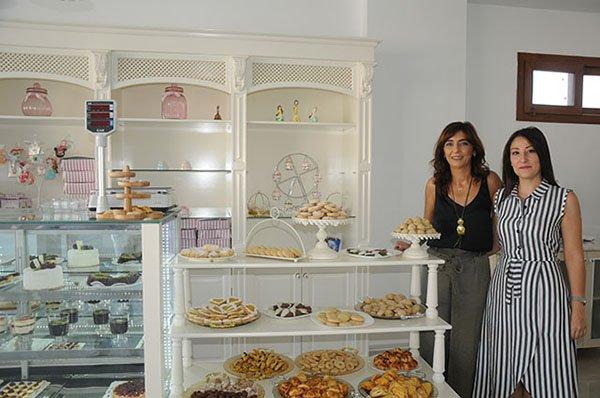 KOSGEB Desteğiyle organik ürünler ile hizmet verecek olan girişimciler İTSO'yu ziyaret etti