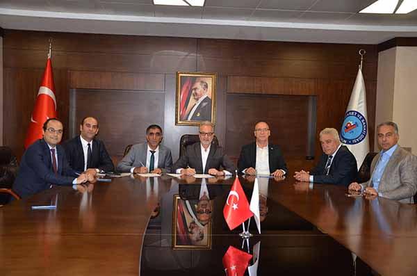 Albaraka Türk Faiz Oranını Düşürdü