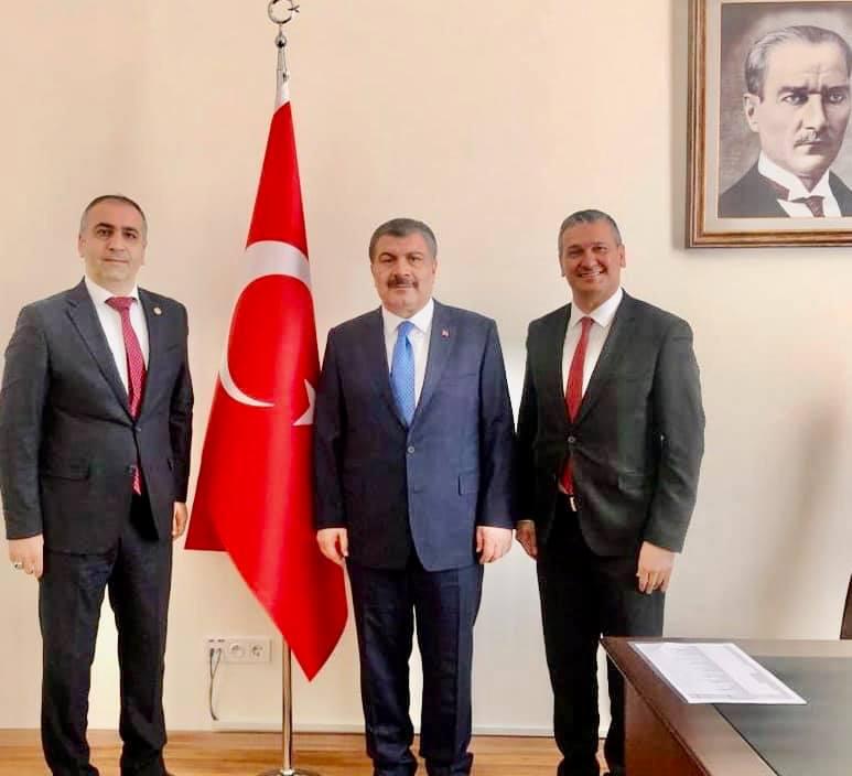 Ankara 1 1