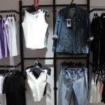Miss Livaa Mağazası 11
