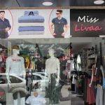 Miss Livaa Mağazası 2