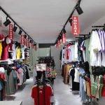 Miss Livaa Mağazası 5